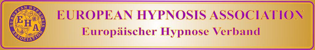 European Hypnosis Association